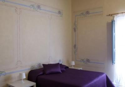 Bed And Breakfast Casalicchio